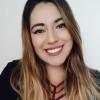Gina Paola Villalobos Gonzalez