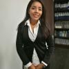 Luisa Fernanda Morales Rodriguez