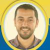 Alvaro Ruiz Rodriguez