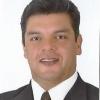 Carlos Rene Jimenez Castaneda