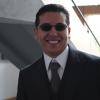 Alexander Rincon Rojas