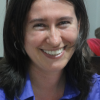 Angela Maria Arboleda Restrepo